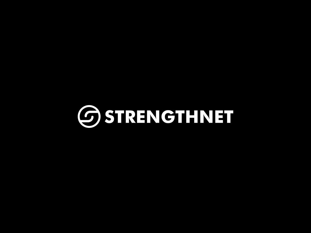 strengthnet