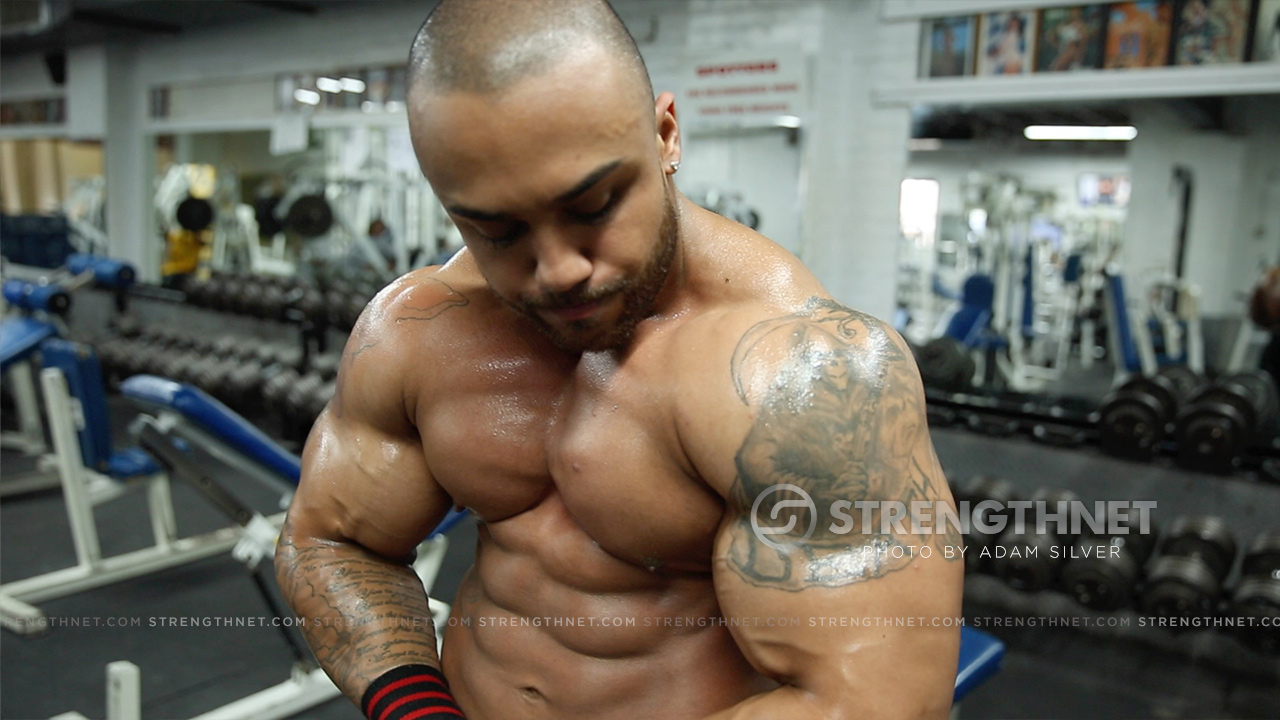 ethan-valle-back-and-biceps-022115-11